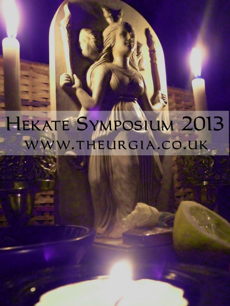 hekate3