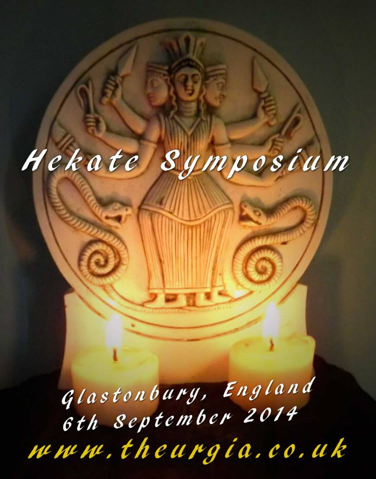 symposium2014