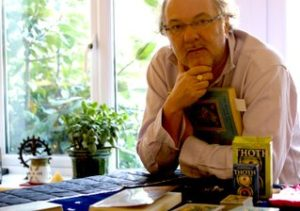Courtyard Alchemy - Robert Plimer - Magical / Occult Books and products